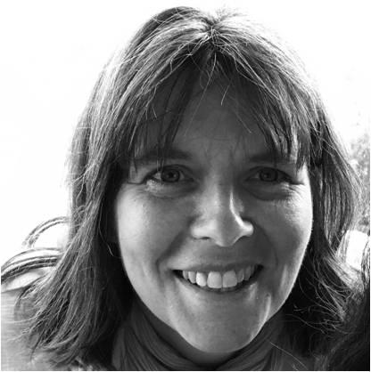 Prof. Jenni Barclay